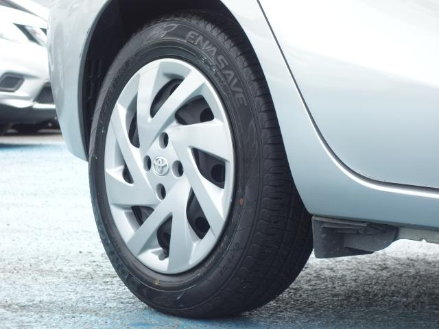 S 禁煙車 社外CDデッキ キーレス ETC オートエアコン サイドバイザー Wエアバッグ ABS AUX接続(74枚目)