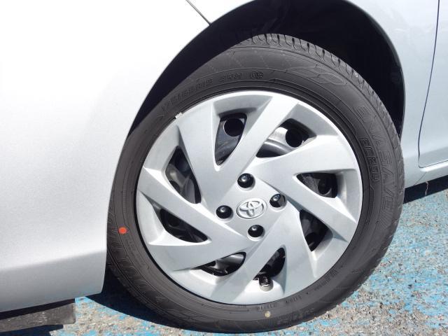 S 禁煙車 社外CDデッキ AUX接続 キーレス オートエアコン サイドバイザー Wエアバッグ ABS(20枚目)