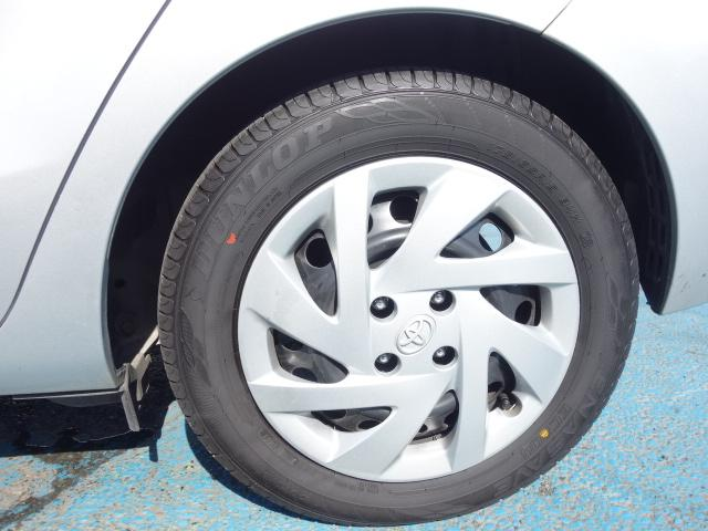 S 禁煙車 社外CDデッキ AUX接続 キーレス オートエアコン サイドバイザー Wエアバッグ ABS(54枚目)