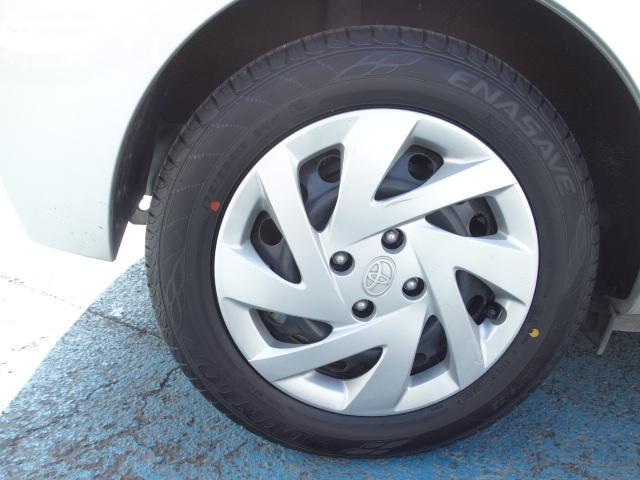 S 禁煙車 社外CDデッキ AUX接続 キーレス オートエアコン サイドバイザー Wエアバッグ ABS(78枚目)