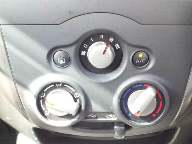 X 禁煙車 純正SDナビ スマートキー ETC ブレーキアシスト レーンキーピング アイドリングストップ オートライト サイドバイザー Wエアバッグ ABS(33枚目)