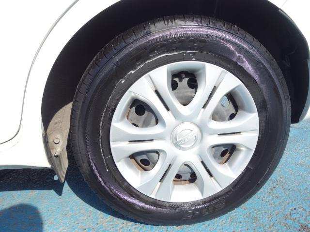 X 禁煙車 純正SDナビ スマートキー ETC ブレーキアシスト レーンキーピング アイドリングストップ オートライト サイドバイザー Wエアバッグ ABS(66枚目)