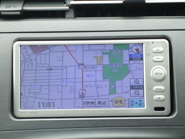 S 禁煙車 純正SDナビ CD・DVD再生 AUX接続 地デジTV スマートキー ETC バックカメラ 純正15インチアルミ(42枚目)