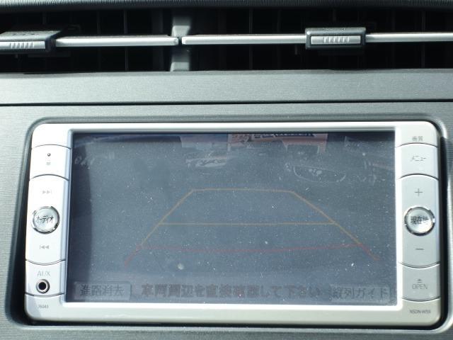 S 禁煙車 純正SDナビ CD・DVD再生 AUX接続 地デジTV スマートキー ETC バックカメラ 純正15インチアルミ(54枚目)