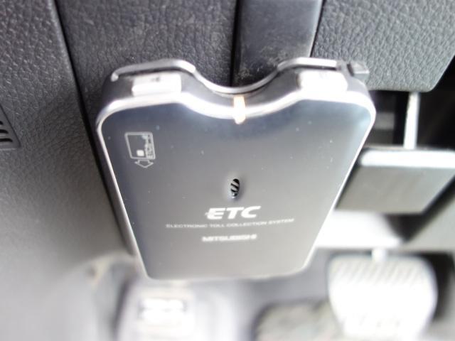 ハイウェイスター 禁煙車 純正HDDナビ スマートキー ETC バックカメラ パワースライドドア サイドバイザー オートエアコン オートライト 純正16インチアルミ HIDヘッドライト(29枚目)