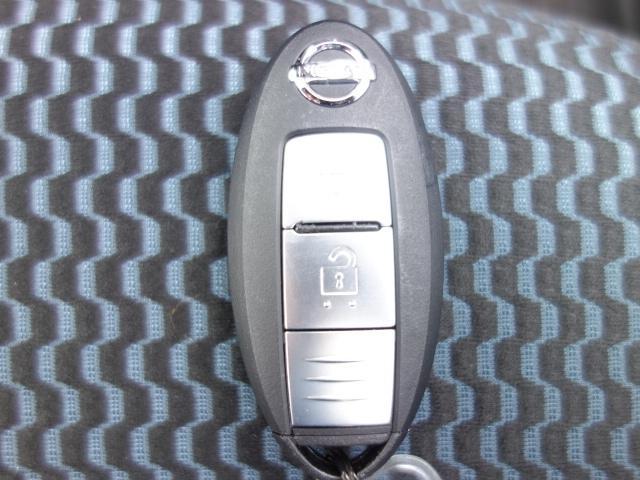 X 禁煙車 純正SDナビ フルセグTV スマートキー ETC アイドリングストップ バックカメラ CD・DVD再生 Bluetooth対応 録音機能 AUX接続 サイドバイザー オートエアコン(27枚目)