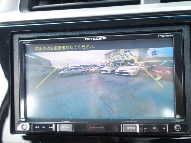 13G・Fパッケージ 禁煙車 社外メモリーナビ スマートキー ETC バックカメラ 電格オート アイドリングストップ オートエアコン CD・DVD再生 USB・AUX接続(61枚目)