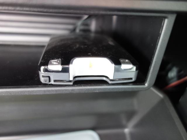 1.5i-S リミテッド 禁煙車 社外メモリーナビ 録音機能 Bluetooth フルセグTV キーレス ETC サイドバイザー Wエアバック ABS オートエアコン HIDヘッドライト バックカメラ 純正16インチアルミ(24枚目)