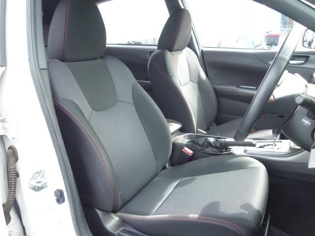 1.5i-S リミテッド 禁煙車 社外メモリーナビ 録音機能 Bluetooth フルセグTV キーレス ETC サイドバイザー Wエアバック ABS オートエアコン HIDヘッドライト バックカメラ 純正16インチアルミ(70枚目)