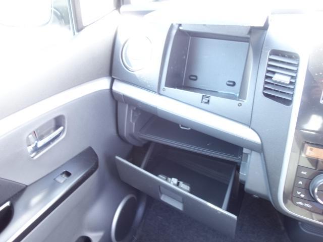 リミテッドII 禁煙車 社外SDナビ 録音機能 ワンセグTV スマートキー ETC シートヒーター オートエアコン オートライト Wエアバック ABS HIDヘッドライト  純正15インチアルミ(13枚目)