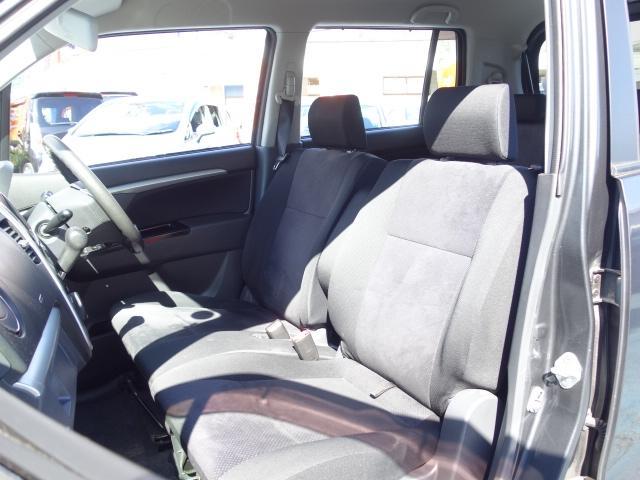 リミテッドII 禁煙車 社外SDナビ 録音機能 ワンセグTV スマートキー ETC シートヒーター オートエアコン オートライト Wエアバック ABS HIDヘッドライト  純正15インチアルミ(17枚目)