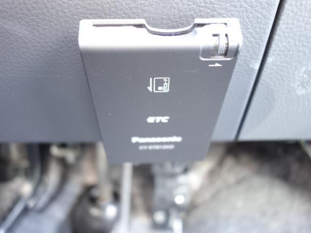リミテッドII 禁煙車 社外SDナビ 録音機能 ワンセグTV スマートキー ETC シートヒーター オートエアコン オートライト Wエアバック ABS HIDヘッドライト  純正15インチアルミ(28枚目)