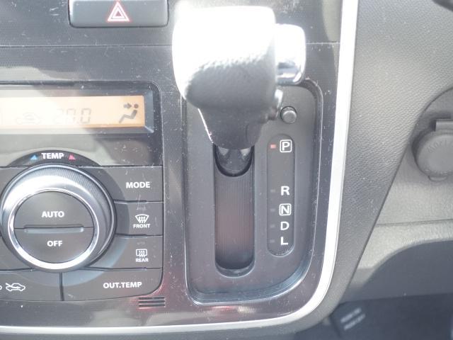 リミテッドII 禁煙車 社外SDナビ 録音機能 ワンセグTV スマートキー ETC シートヒーター オートエアコン オートライト Wエアバック ABS HIDヘッドライト  純正15インチアルミ(43枚目)