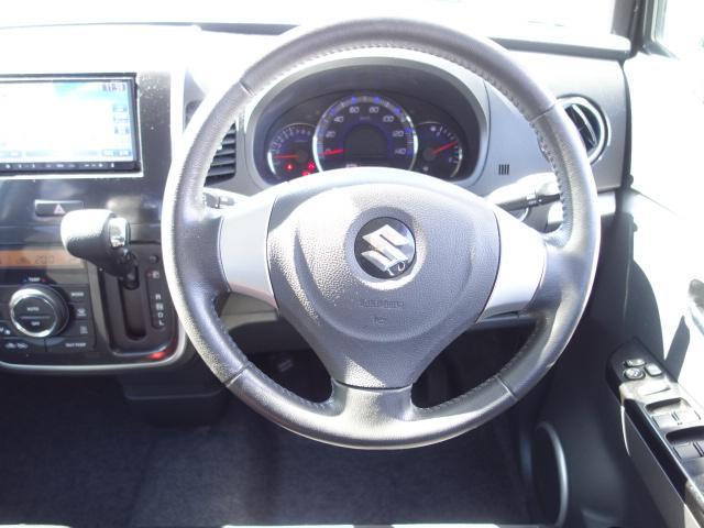 リミテッドII 禁煙車 社外SDナビ 録音機能 ワンセグTV スマートキー ETC シートヒーター オートエアコン オートライト Wエアバック ABS HIDヘッドライト  純正15インチアルミ(44枚目)