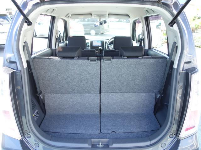 リミテッドII 禁煙車 社外SDナビ 録音機能 ワンセグTV スマートキー ETC シートヒーター オートエアコン オートライト Wエアバック ABS HIDヘッドライト  純正15インチアルミ(49枚目)