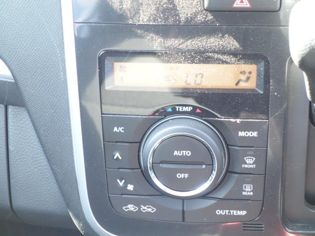 XT 社外CDデッキ CD・MD再生 AUX接続 スマートキー パドルシフト オートエアコン オートライト サイドバイザー Wエアバッグ ABS HIDヘッドライト 純正15インチアルミ(40枚目)