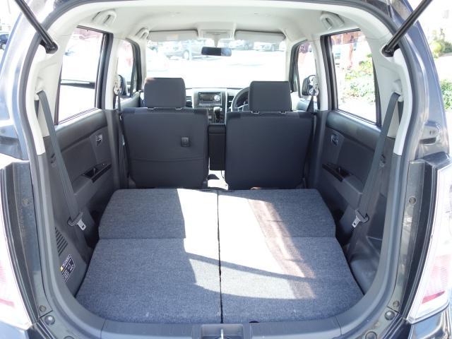 XT 社外CDデッキ CD・MD再生 AUX接続 スマートキー パドルシフト オートエアコン オートライト サイドバイザー Wエアバッグ ABS HIDヘッドライト 純正15インチアルミ(48枚目)