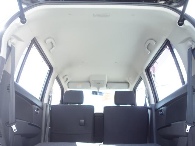 XT 社外CDデッキ CD・MD再生 AUX接続 スマートキー パドルシフト オートエアコン オートライト サイドバイザー Wエアバッグ ABS HIDヘッドライト 純正15インチアルミ(49枚目)