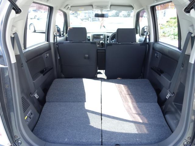 XT 社外CDデッキ CD・MD再生 AUX接続 スマートキー パドルシフト オートエアコン オートライト サイドバイザー Wエアバッグ ABS HIDヘッドライト 純正15インチアルミ(50枚目)