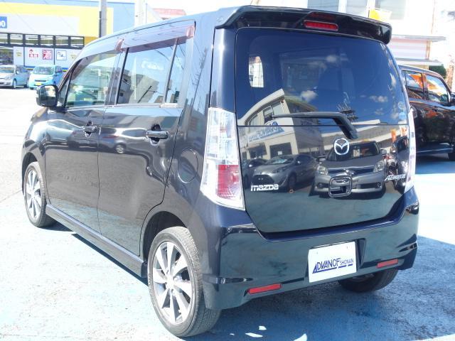 XT 社外CDデッキ CD・MD再生 AUX接続 スマートキー パドルシフト オートエアコン オートライト サイドバイザー Wエアバッグ ABS HIDヘッドライト 純正15インチアルミ(61枚目)