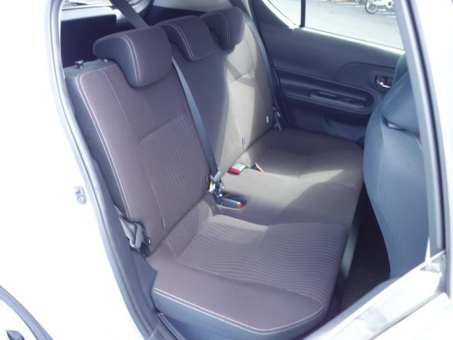 G 禁煙車 社外CDデッキ スマートキー ETC クルーズコントロール ブレーキアシスト レーンキーピング サイドバイザー オートエアコン オートライト Wエアバック ABS(15枚目)