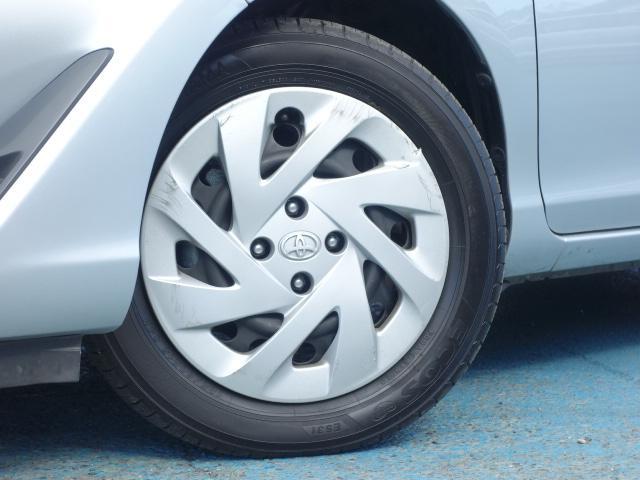 G 禁煙車 社外CDデッキ スマートキー ETC クルーズコントロール ブレーキアシスト レーンキーピング サイドバイザー オートエアコン オートライト Wエアバック ABS(20枚目)