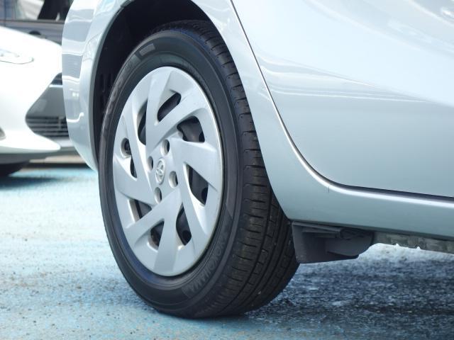 G 禁煙車 社外CDデッキ スマートキー ETC クルーズコントロール ブレーキアシスト レーンキーピング サイドバイザー オートエアコン オートライト Wエアバック ABS(28枚目)