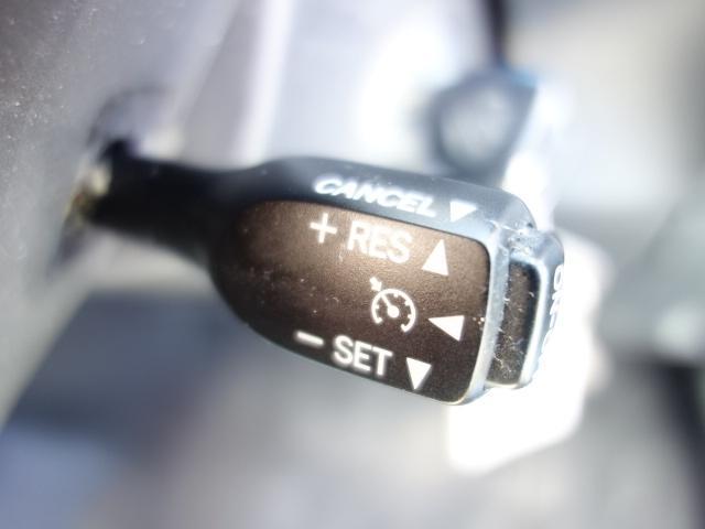 G 禁煙車 純正CDデッキ キーレス ETC クルーズコントロール パドルシフト Wエアバッグ ABS(28枚目)