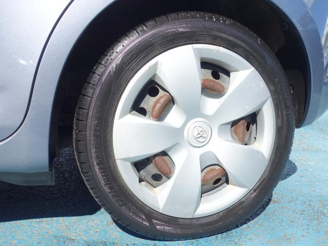 G 禁煙車 純正CDデッキ キーレス ETC クルーズコントロール パドルシフト Wエアバッグ ABS(55枚目)