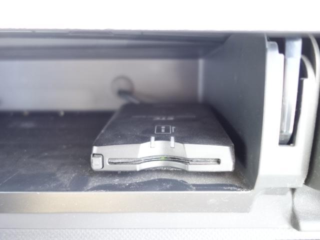 G 禁煙車 純正CDデッキ キーレス ETC クルーズコントロール パドルシフト Wエアバッグ ABS(59枚目)