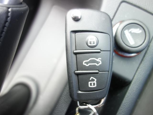 スポーツバック1.4TFSI 禁煙車 純正HDDナビ CD・DVD再生 録音機能 Bluetooth対応 USB・AUX接続 フルセグTV キーレス ETC バックカメラ コーナーセンサー 純正16インチアルミ HIDヘッドライト(26枚目)