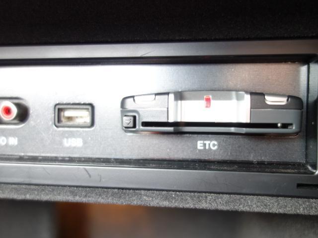スポーツバック1.4TFSI 禁煙車 純正HDDナビ CD・DVD再生 録音機能 Bluetooth対応 USB・AUX接続 フルセグTV キーレス ETC バックカメラ コーナーセンサー 純正16インチアルミ HIDヘッドライト(28枚目)