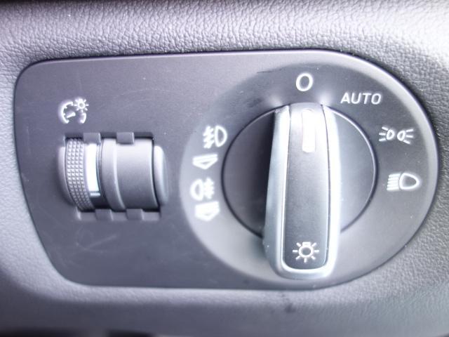スポーツバック1.4TFSI 禁煙車 純正HDDナビ CD・DVD再生 録音機能 Bluetooth対応 USB・AUX接続 フルセグTV キーレス ETC バックカメラ コーナーセンサー 純正16インチアルミ HIDヘッドライト(29枚目)