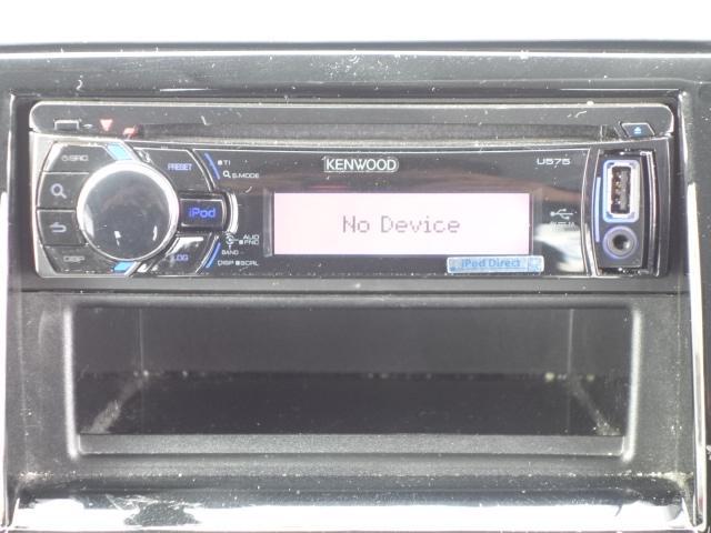 ハイウェイスター 禁煙車 社外CDデッキ USB・AUX接続 スマートキー ETC パワースライドドア オートエアコン オートライト サイドバイザー Wエアバッグ ABS 純正14インチアルミ HIDヘッドライト(11枚目)