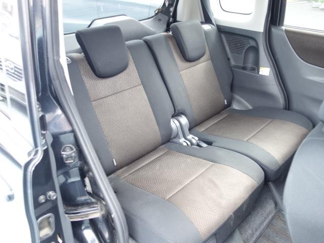 ハイウェイスター 禁煙車 社外CDデッキ USB・AUX接続 スマートキー ETC パワースライドドア オートエアコン オートライト サイドバイザー Wエアバッグ ABS 純正14インチアルミ HIDヘッドライト(44枚目)