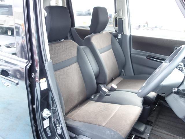 ハイウェイスター 禁煙車 社外CDデッキ USB・AUX接続 スマートキー ETC パワースライドドア オートエアコン オートライト サイドバイザー Wエアバッグ ABS 純正14インチアルミ HIDヘッドライト(71枚目)