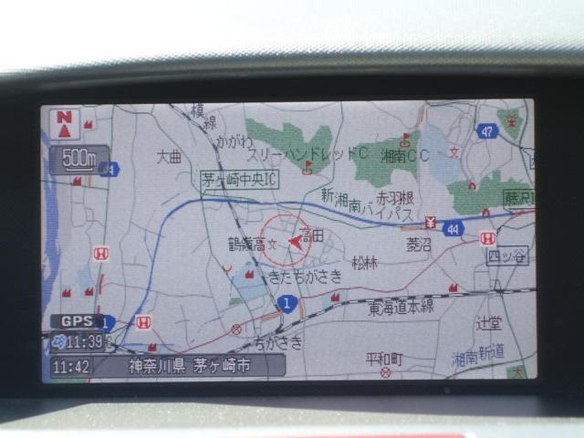 「ホンダ」「オデッセイ」「ミニバン・ワンボックス」「神奈川県」の中古車41