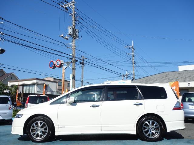「ホンダ」「オデッセイ」「ミニバン・ワンボックス」「神奈川県」の中古車63