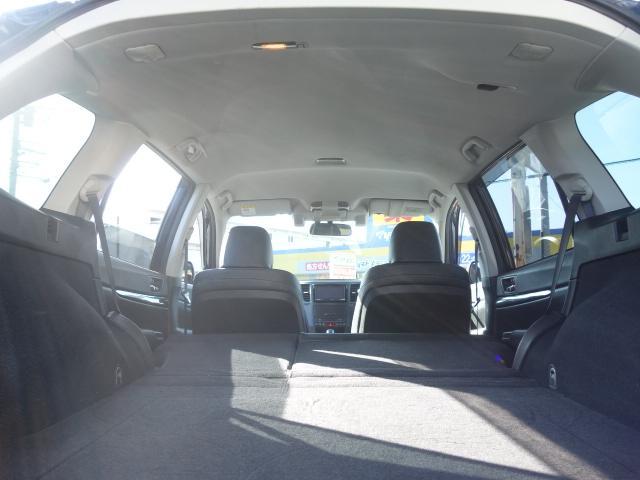 2.5i Bスポーツアイサイト Gパッケージ 禁煙車 社外メモリーナビ CD・DVD再生 録音機能 Bluetooth対応 USB接続 フルセグTV バックカメラ ETC スマートキー アイサイト アイドリングストップ HIDヘッドライト(18枚目)