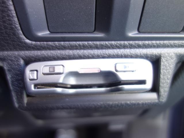 2.5i Bスポーツアイサイト Gパッケージ 禁煙車 社外メモリーナビ CD・DVD再生 録音機能 Bluetooth対応 USB接続 フルセグTV バックカメラ ETC スマートキー アイサイト アイドリングストップ HIDヘッドライト(50枚目)