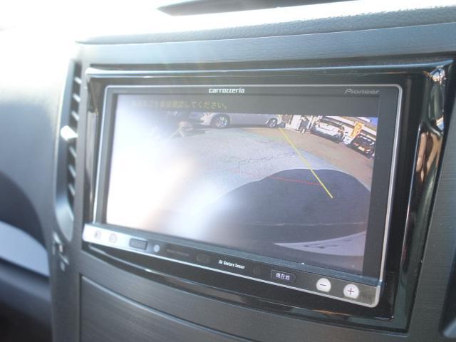 2.5i Bスポーツアイサイト Gパッケージ 禁煙車 社外メモリーナビ CD・DVD再生 録音機能 Bluetooth対応 USB接続 フルセグTV バックカメラ ETC スマートキー アイサイト アイドリングストップ HIDヘッドライト(51枚目)