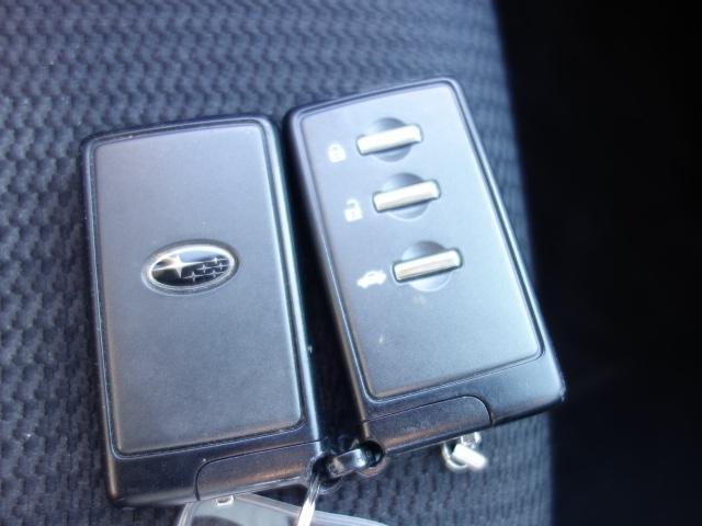 2.5i Bスポーツアイサイト Gパッケージ 禁煙車 社外メモリーナビ CD・DVD再生 録音機能 Bluetooth対応 USB接続 フルセグTV バックカメラ ETC スマートキー アイサイト アイドリングストップ HIDヘッドライト(52枚目)