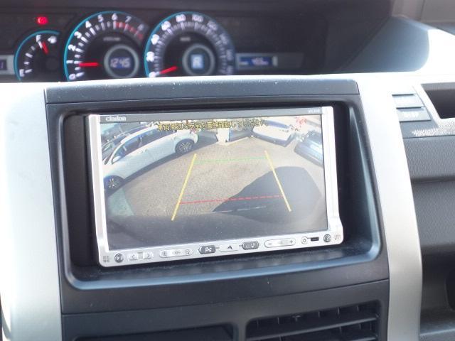 X Lエディション 禁煙車 社外メモリーナビ CD・DVD再生 録音機能 地デジTV キーレス ETC バックカメラ パワースライドドア サイドバイザー オートエアコン Wエアバッグ ABS HIDヘッドライト(59枚目)