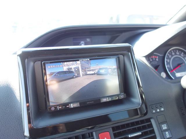 X 禁煙車 社外メモリーナビ Bluetooth対応 地デジTV キーレス ETC バックカメラ クルーズコントロール ブレーキアシスト レーンキーピング パワースライドドア(31枚目)