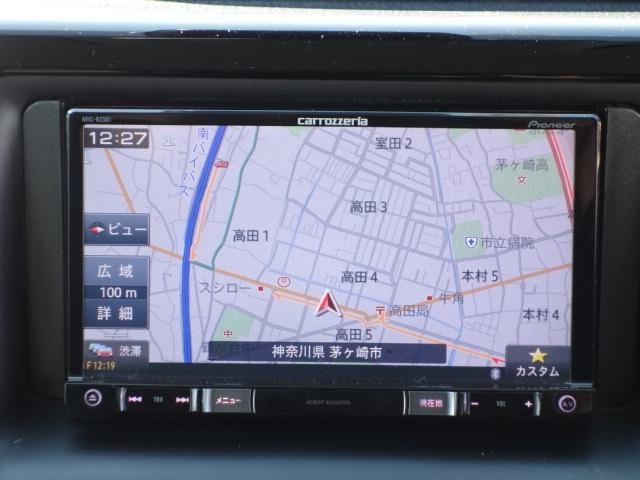 X 禁煙車 社外メモリーナビ Bluetooth対応 地デジTV キーレス ETC バックカメラ クルーズコントロール ブレーキアシスト レーンキーピング パワースライドドア(43枚目)