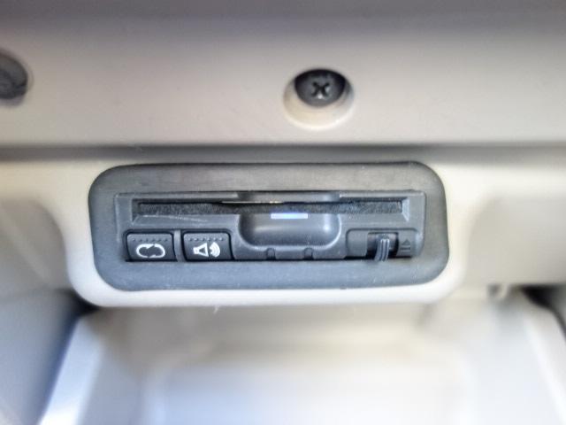 M・S 禁煙車 純正メモリーナビ CD・DVD再生 USB接続 地デジTV キーレスETC バックカメラ アイドリングストップ オートエアコン オートライト HIDヘッドライト 社外16インチアルミ(60枚目)