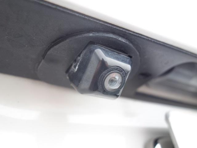 下取り・買取り大歓迎です!『うちのクルマは値段なんてつかない』とお考えのお客様、まずはご相談ください。エコタイヤで燃費を軽減したいなど、ご要望に応じてご相談いたします。