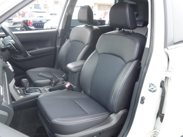 お車の整備も、アドバンス湘南にお任せください。経験豊富な優秀なメカニックがメンテナンス致します!