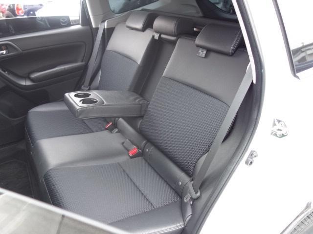 お問い合わせは「0467-55-1595」まで!豊富な知識でお客様の車選びを応援します。