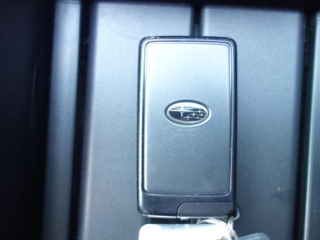 2.0i-S 禁煙車 社外HDDナビ フルセグTV フリップダウンモニター スマートキー ETC  バックカメラ サイドバイザー オートエアコン Wエアバック ABS 純正17インチアルミ HIDヘッドライト(54枚目)